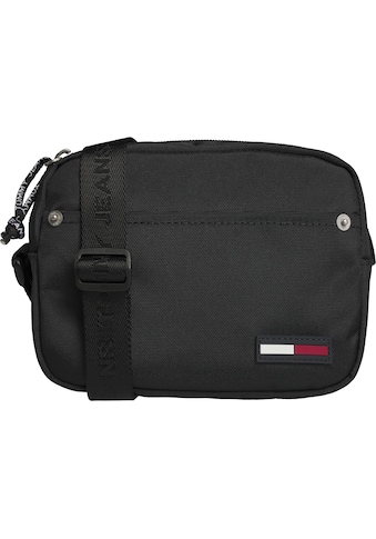 TOMMY JEANS Mini Bag »TJW CAMPUS GIRL CROSSOVER« kaufen