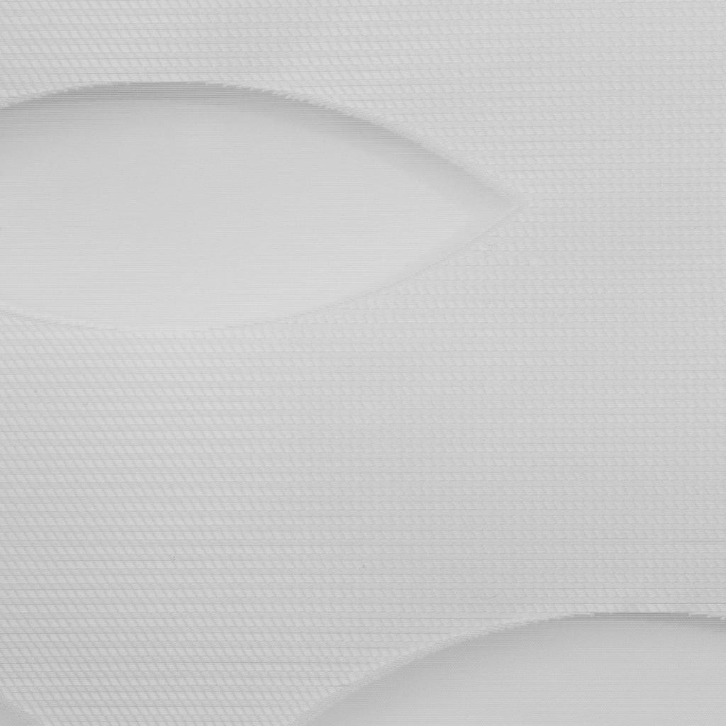 LICHTBLICK Doppelrollo »Duo Rollo Klemmfix Ellipse«, Lichtschutz, ohne Bohren, im Fixmaß