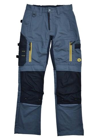 Hans Schäfer Workwear Arbeitshose kaufen