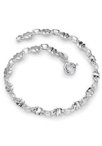 Rhomberg Armband kaufen