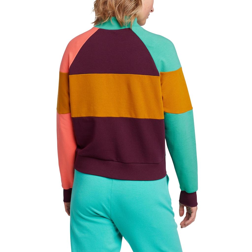Eddie Bauer Sweatshirt, Karla