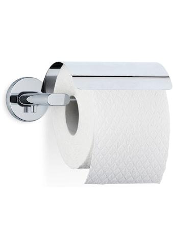 BLOMUS Toilettenpapierhalter »WC-Rollenhalter -AREO- poliert« kaufen