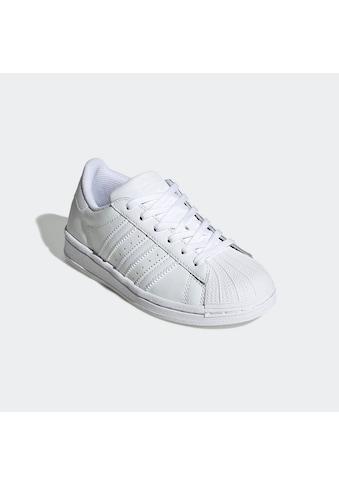 adidas Originals Sneaker »Superstar J/C« kaufen