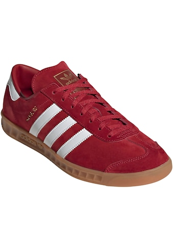 adidas Originals Sneaker »HAMBURG TERRACE« kaufen