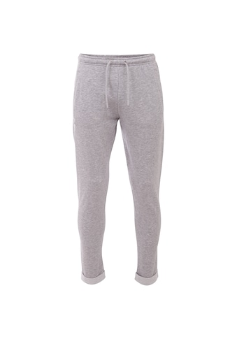 Kappa Jogginghose »IREK«, mit modischem Umschlagbund<br /> kaufen