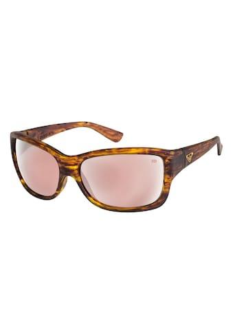 Roxy Sonnenbrille »Athena HD Polarised« kaufen