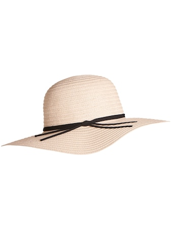 STÖHR Koffer - Strohhut für Frauen kaufen