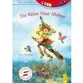Buch »LESEZUG/Vor- und Mitlesen: Die kleine Hexe Malexe / Susa Hämmerle, Cornelia Seelmann«
