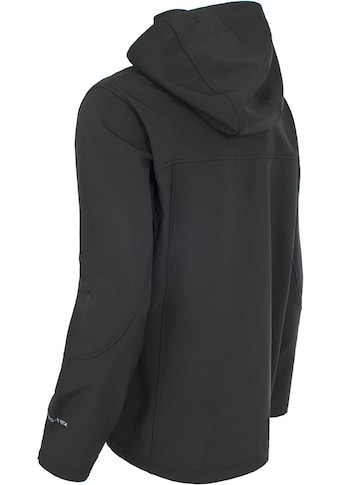 Trespass Outdoorjacke »Youth Jungen Accelerator Softshell Jacke« kaufen