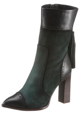 Tamaris High - Heel - Stiefel »Heart & Sole« kaufen