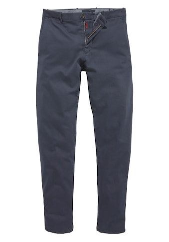 Joop Jeans Chinohose »Steen« kaufen