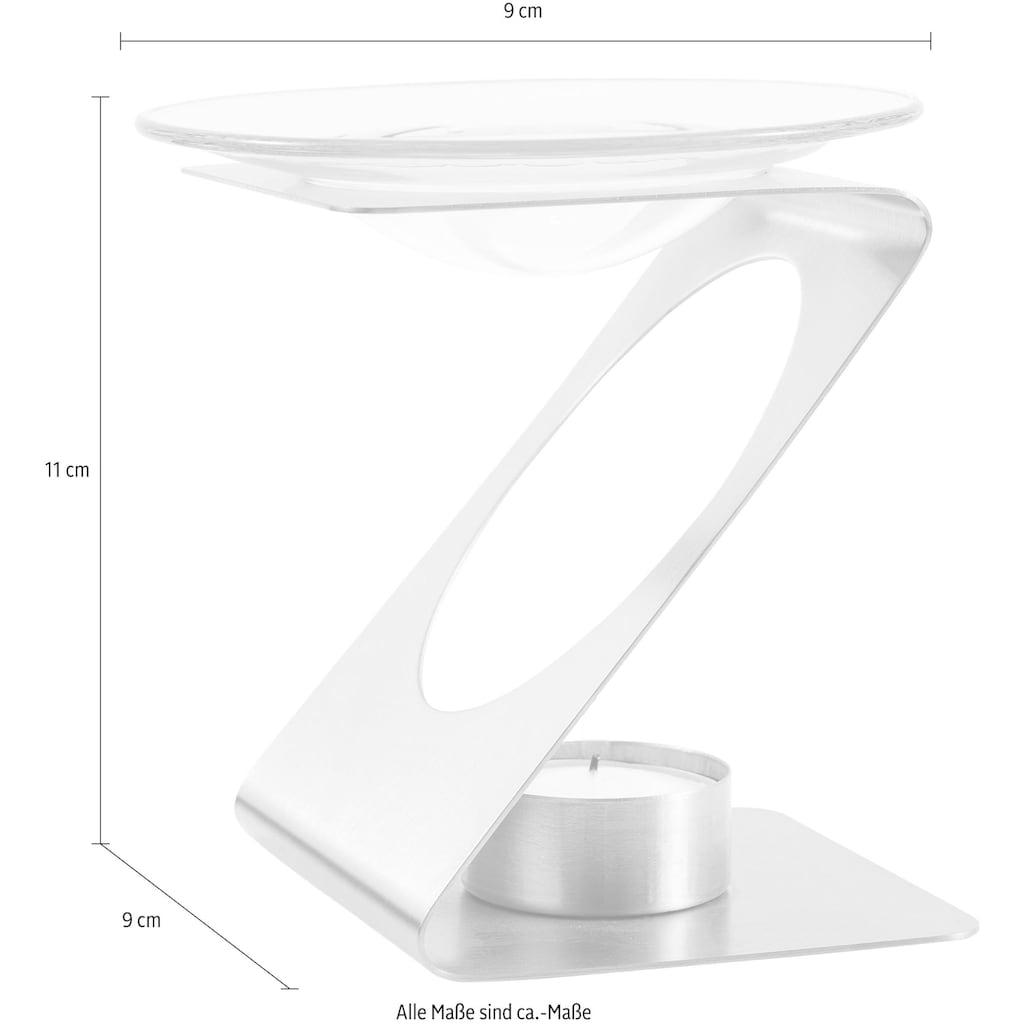 pajoma Duftlampe »Z«, hochwertige Verarbeitung