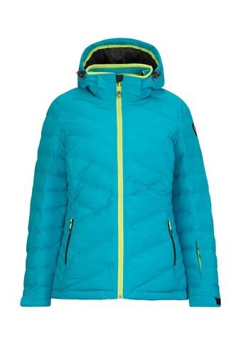 Killtec Skijacke »Hilja« kaufen