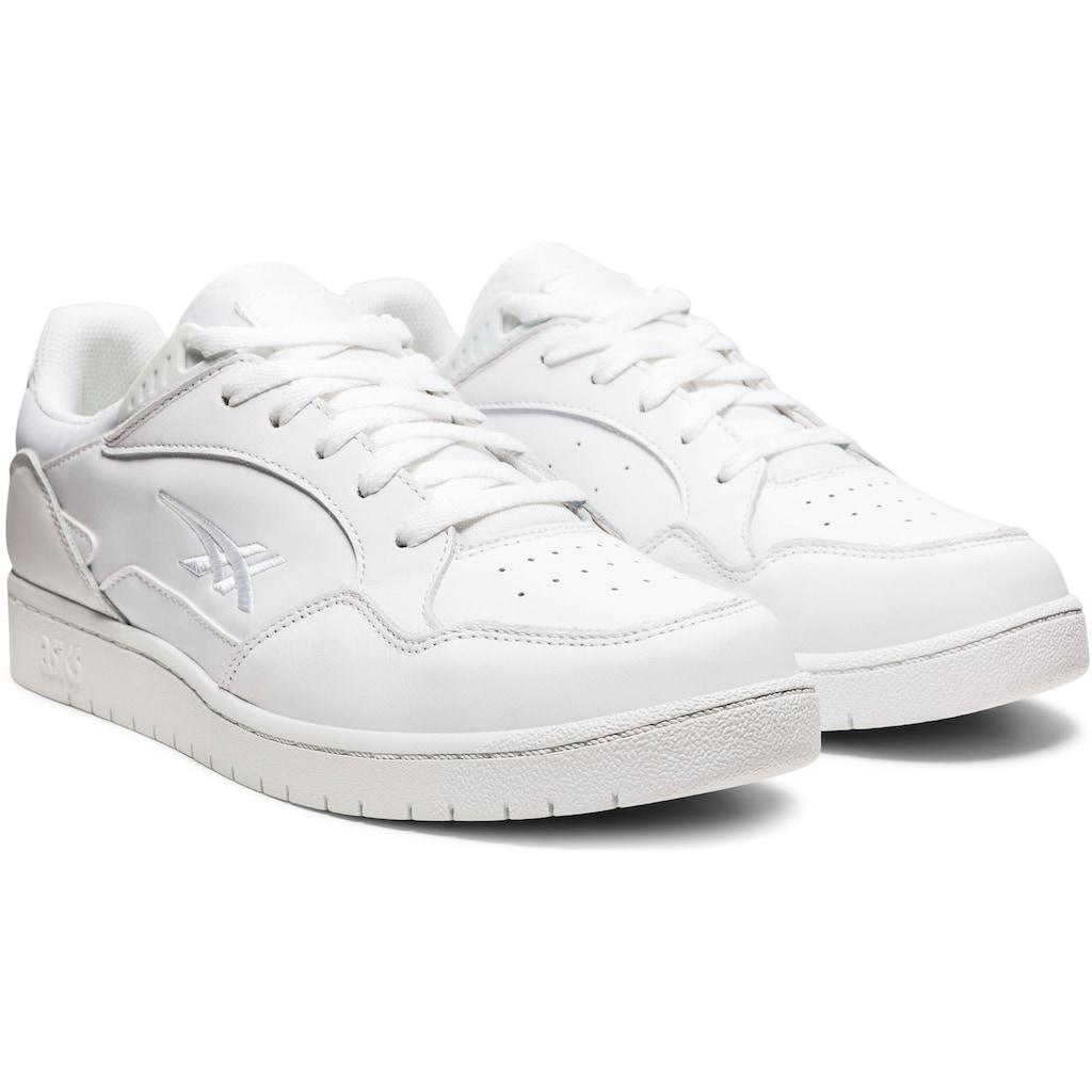 ASICS SportStyle Sneaker »GEL-SKYCOURT«