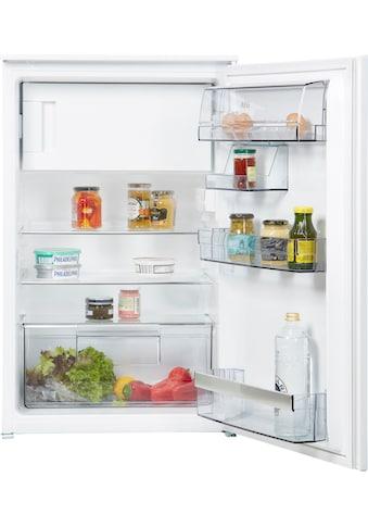 AEG Einbaukühlschrank »SFE788FAAS« kaufen