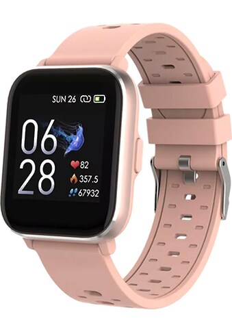 Denver SW - 163 Smartwatch (3,3 cm / 1,3 Zoll) kaufen