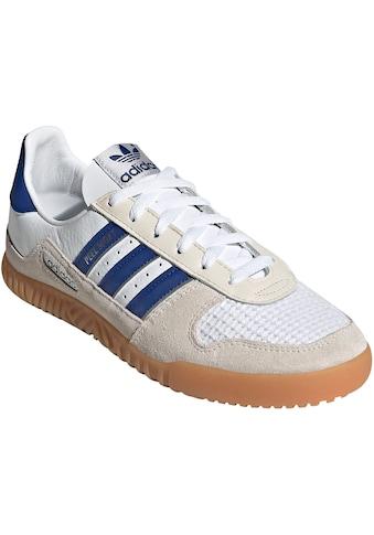 adidas Originals Sneaker »INDOOR COMP« kaufen