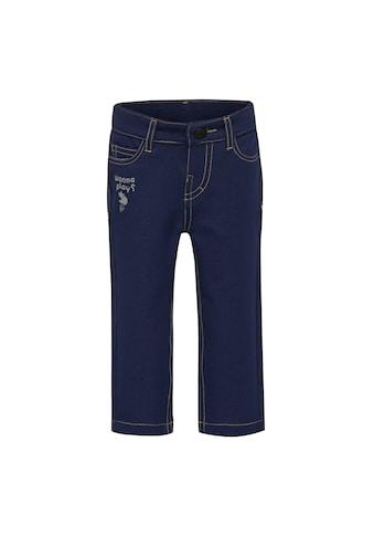 """LEGO® Wear Bequeme Jeans »LWPOUL 102«, """"mit bestimmten Druck"""" kaufen"""
