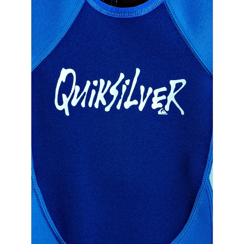 Quiksilver Neoprenanzug »1.5mm Syncro«