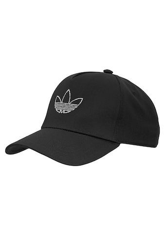 adidas Originals Baseball Cap »OUTLINE TRUCKER« kaufen