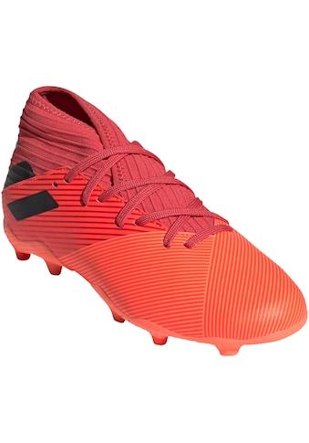 adidas Performance Fußballschuh »Nemeziz 19.3 FG J« kaufen