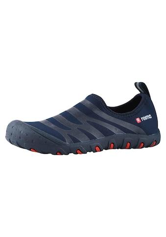 reima Sneaker »Adapt« kaufen