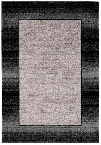 OCI DIE TEPPICHMARKE Teppich »Villa Bora«, rechteckig, 20 mm Höhe, Wohnzimmer kaufen