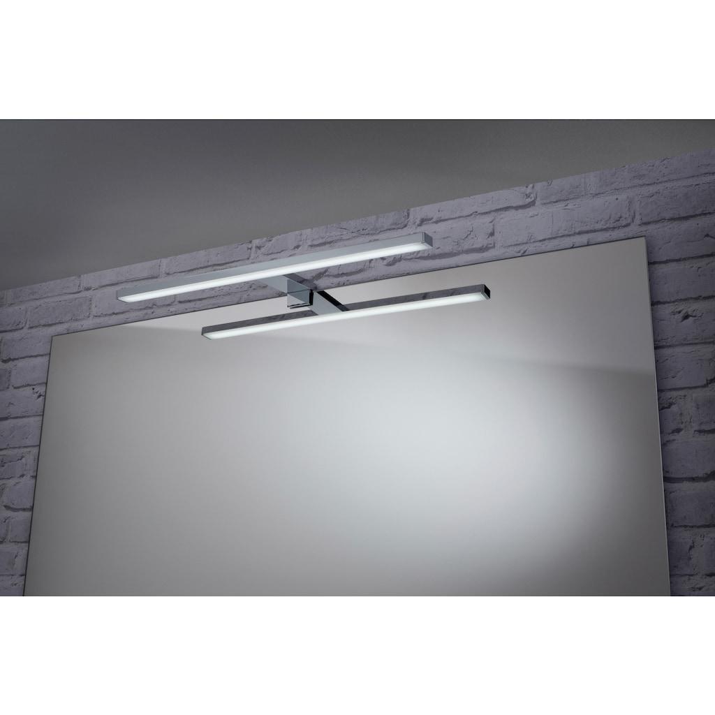 FACKELMANN LED Lichtleiste, universell einsetzbar