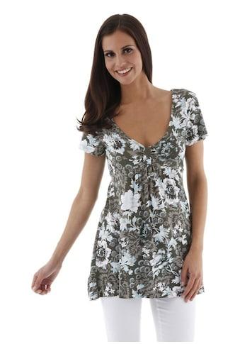Aniston SELECTED Tunika kaufen