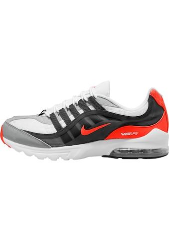 Nike Sportswear Sneaker »Air Max VG - R« kaufen