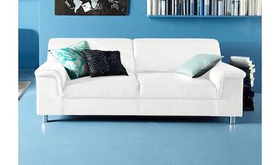 INOSIGN 2,5-Sitzer kaufen