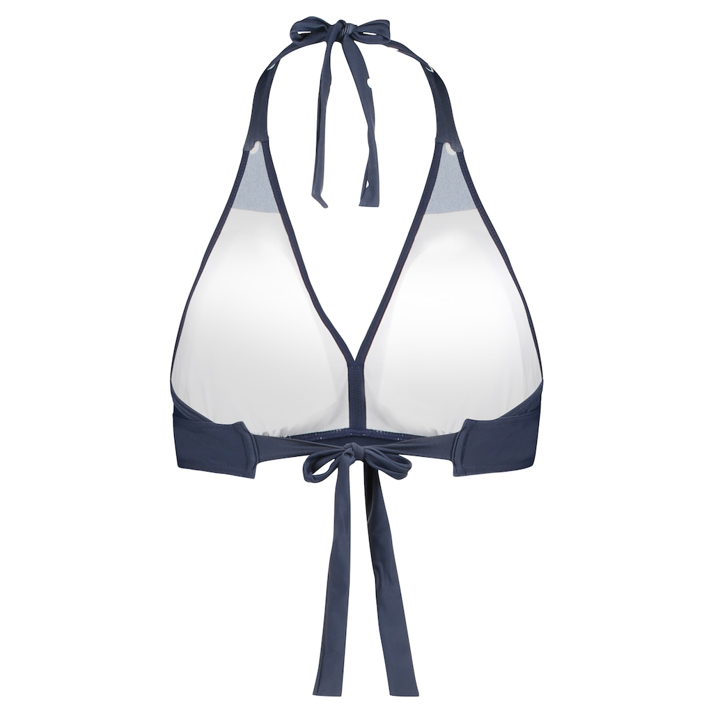 ESPRIT maternity Triangel-Bikini-Top
