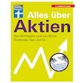 Buch »Alles über Aktien / Stefanie Kühn, Markus Kühn«