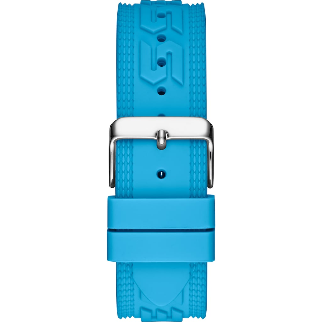 Guess Chronograph »CHARGE, GW0050G1«