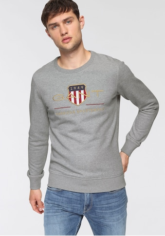 Gant Sweatshirt »ARCHIVE SHIELD« kaufen