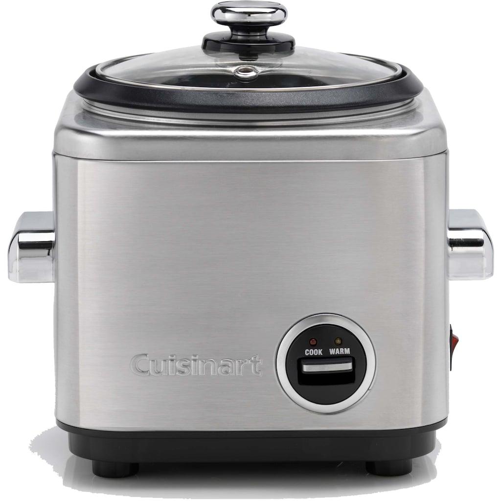 Cuisinart Reiskocher »CRC800E«
