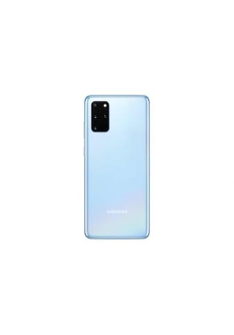 Smartphone, Samsung, »Galaxy S20+« kaufen