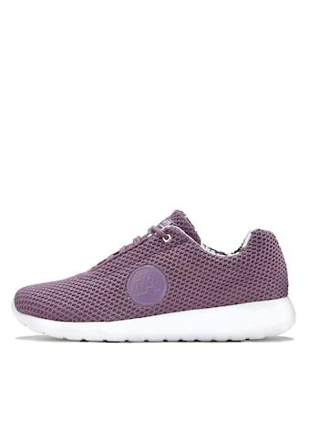 LASCANA Sneaker, mit Wohlfühlinnensohle kaufen