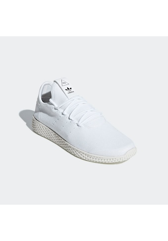adidas Originals Sneaker »PHARRELL WILLIAMS TENNIS HU« kaufen