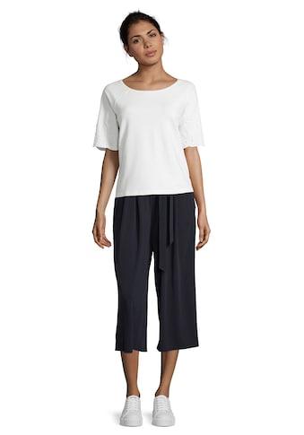 Betty Barclay Casual-Sweatshirt kaufen