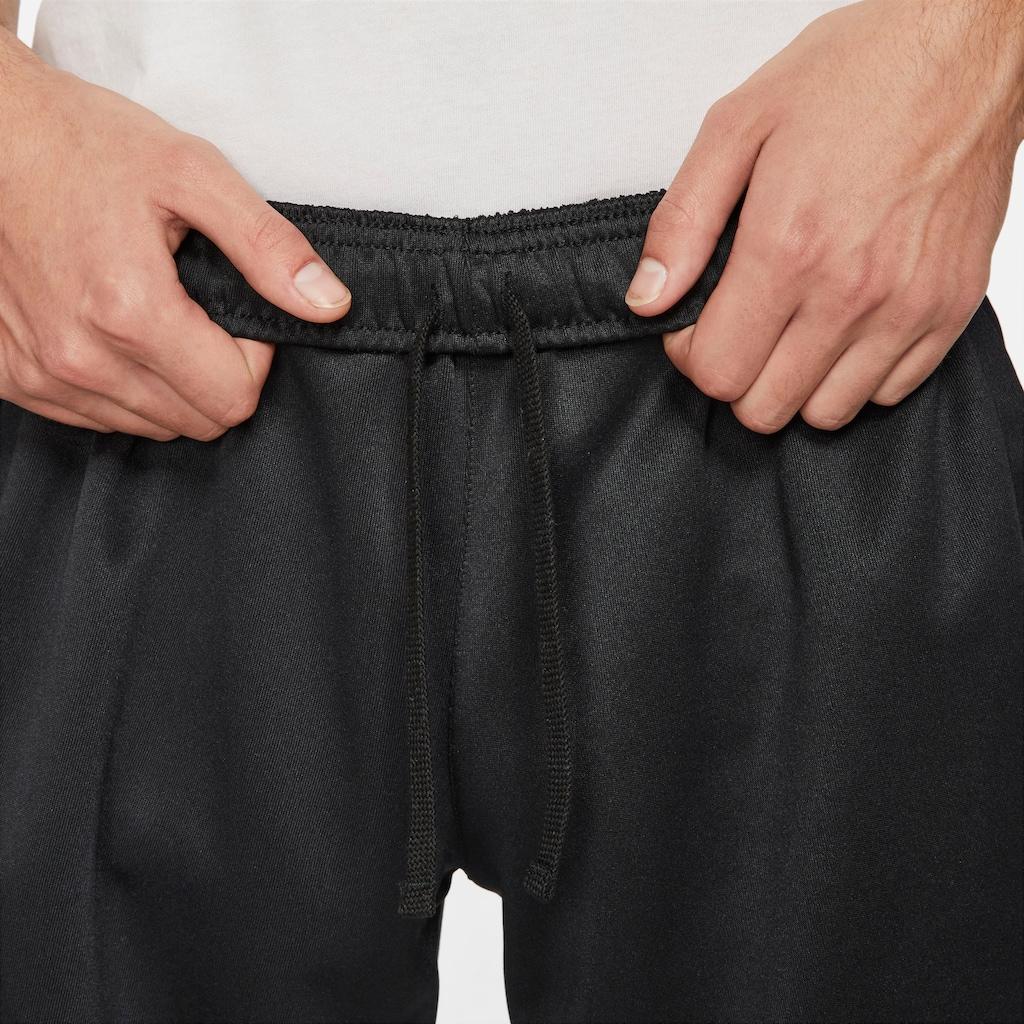 Nike Sportswear Shorts »Repeat Poly knit Short«