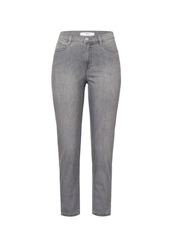 Brax 5-Pocket-Jeans »Style Mary S« kaufen