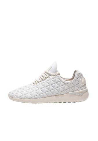 ASFVLT Sneaker »SPEED SOCKS SS107« kaufen