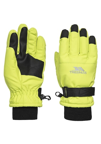 Trespass Skihandschuhe »Kinder Ski - Handschuhe Ruri II« kaufen