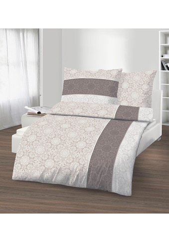 Bettwäsche »18011-420, Renforcé« kaufen