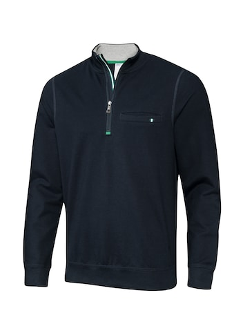 Joy Sportswear Sweatshirt »MAXIM« kaufen