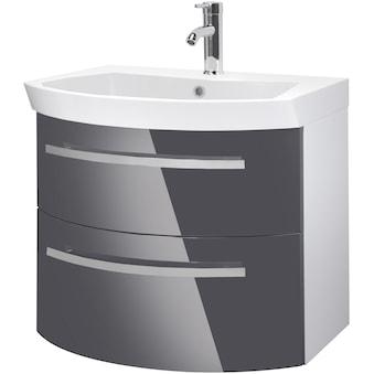 Badezimmermöbel im OTTO Online Shop kaufen