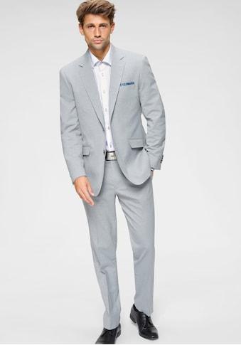 Class International Anzug kaufen