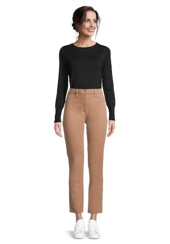 Betty Barclay 5-Pocket-Hose »mit aufgesetzten Taschen« kaufen