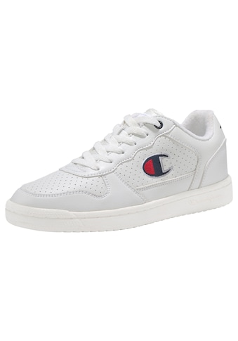 Champion Sneaker »CHICAGO LOW« kaufen